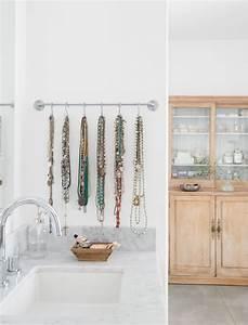 Déco Salle De Bains : d co salle de bain design quelles sont les tendances ~ Melissatoandfro.com Idées de Décoration