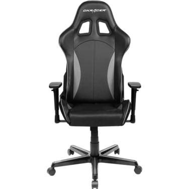 gaming chairs bean bags racing motorsport  computer alliance