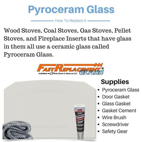 replace fireplace insert doors excellent wood stove door glass gasket pictures exterior