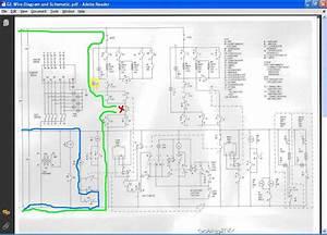 33 Ge Range Wiring Diagram