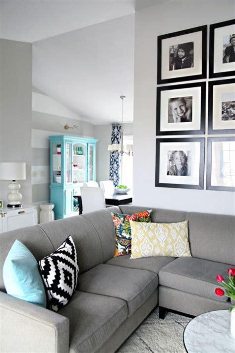 modern living room colors blue 35 amazing modern living room design collection Modern Living Room Colors Blue