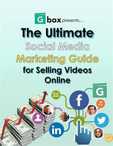 Marketing Guide2  1