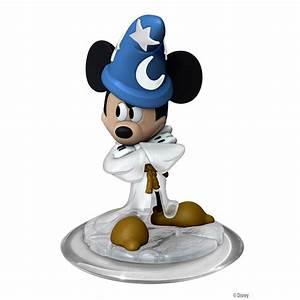 Disney Infinity Crystal Characters   Disney Infinity