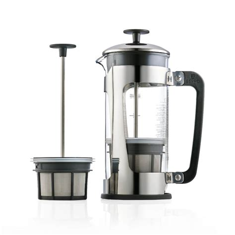 cafetière a piston pr 233 paration du cafe dans une cafetiere 224 piston