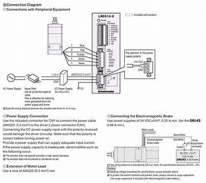 Nissan Connect 1 Wiring Diagram