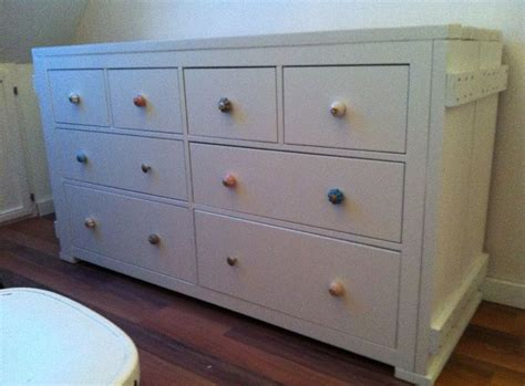 commode ikea 3 tiroirs ikea commode hemnes 3 tiroirs 28 images hemnes chest of 3 drawers white stain 108x96 cm ikea