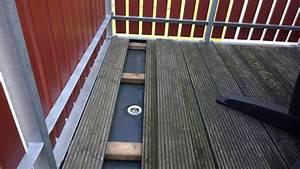 Holz Versiegeln Wasserdicht : balkon abdichten folie holz versiegeln wasserdicht arbeitsplatte versiegeln und sch tzen ~ Orissabook.com Haus und Dekorationen