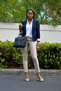 The 25+ best Khakis outfit ideas on Pinterest | Tan pants outfit Khaki pants outfit and Dress ...
