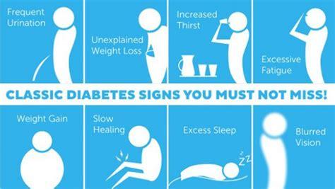 high blood sugar cool healthy