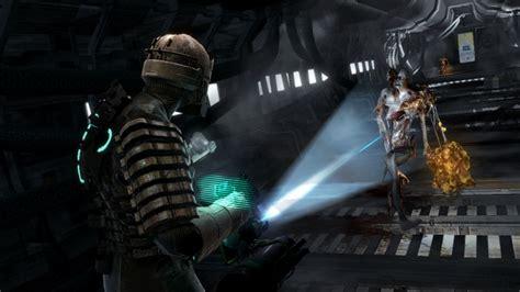 Dead Space 2 (+9 Trainer) [kelsat]