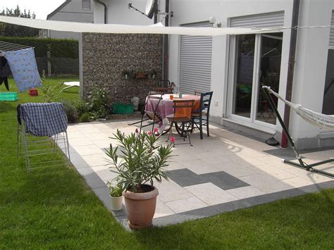 idee amenagement exterieur entree maison 11 rev234tement terrasse decoration interieur kirafes