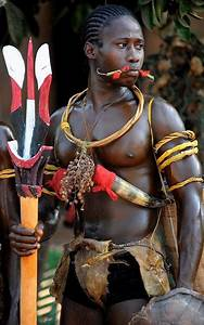 BE COOL! Afrofuturism and the Ancient Afrikan Martial Arts ...