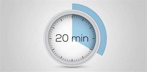 20 Crucial Sales Metrics In 20 Minutes