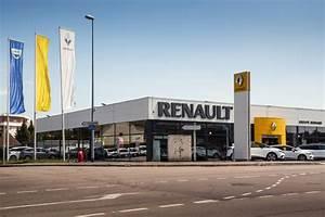 Garage Auto Besancon : renault besancon achat et entretien de v hicule renault 25 ~ Gottalentnigeria.com Avis de Voitures