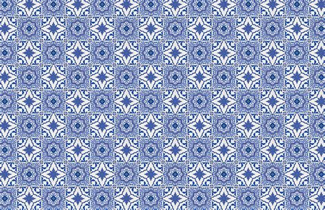 bathroom tiles design blue and white portuguese tiled wallpaper murals wallpaper