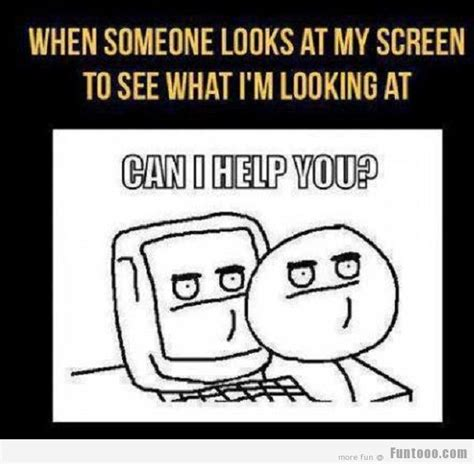 Can I Help You Meme - meme 171 funny images pictures photos pics videos and jokes
