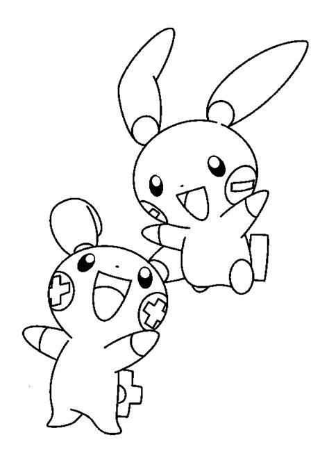 jeux de cuisine en ligne gratuit coloriage pokémon pichu