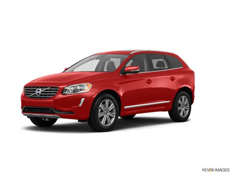 Suv Safety Rankings by Best Safety Suvs Of 2017 Kelley Blue Book