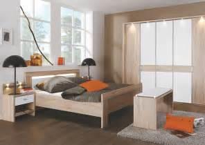 schlafzimmer komplett schlafzimmer
