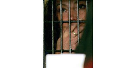 JUSTICE. Mexique : Florence Cassez libérée
