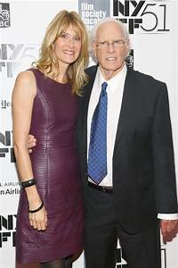 Bruce Dern and Laura Dern to Appear on 'Inside the Actors ...