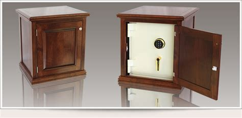 kitchen cabinets prices jewelry drawers buy the gem 6018 jewelry drawer safe 6018