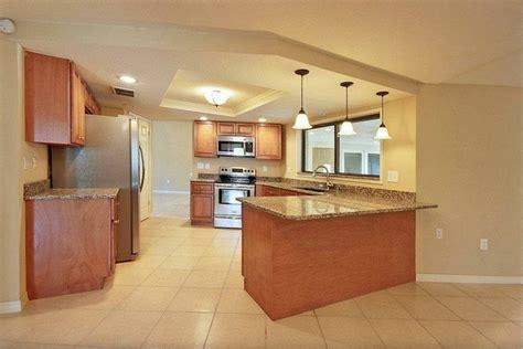 assemble kitchen cabinets wide open marquis cinnamon kitchen kitchen cabinet 1369
