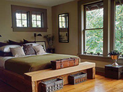 paint colors cozy color schemes country living earth tone