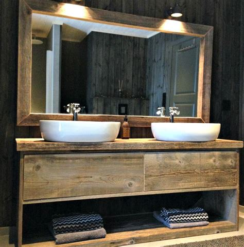 closefit bad bad cabin bathrooms guest bathrooms og bathroom