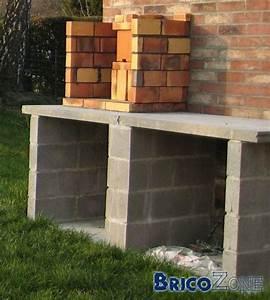 Cheminée En Brique : construire une cheminee en brique refractaire tableau isolant thermique ~ Farleysfitness.com Idées de Décoration