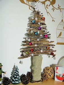 Basteln Mit ästen Und Zweigen : weihnachtsbaum aus sten weihnachten deko baum ste diy selber machen natur weihnacht ~ Whattoseeinmadrid.com Haus und Dekorationen