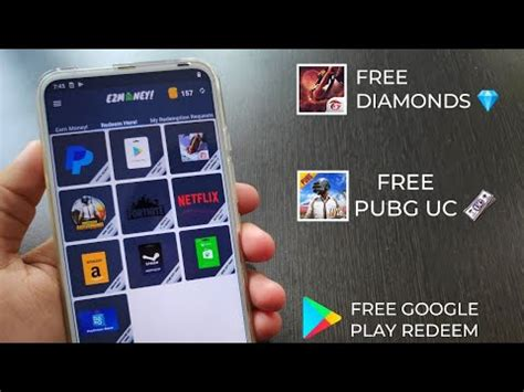 Here get 100% working pro tricks to level up quickly in free fire in rank mode. Free Pubg Mobile UC!!Free Paytm Cash!!Free Google Redeem ...