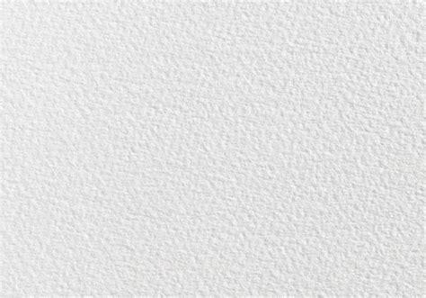 water color paper vector watercolor paper texture free vector