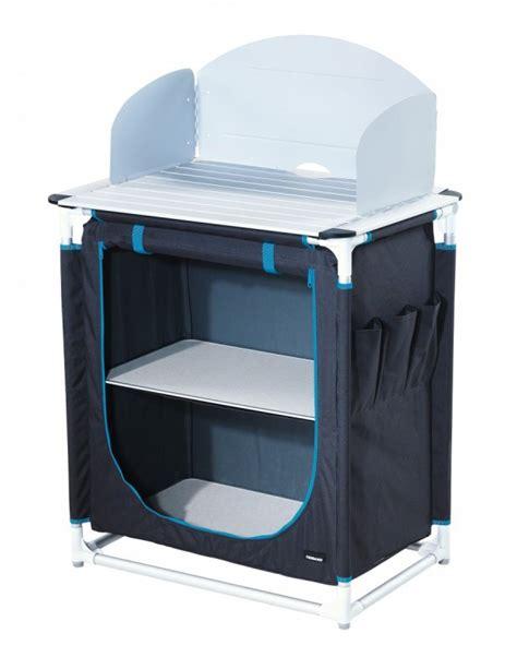 meuble cuisine cing car meuble cuisine gris camping car accessoires rando