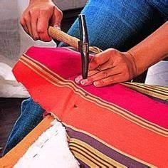 Retapisser Un Fauteuil Prix : tuto restauration de chaise vieilles chaises cannage et le prix ~ Melissatoandfro.com Idées de Décoration