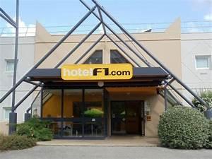 Parking Ferney Voltaire : hotelf1 geneve aeroport ferney voltaire updated 2018 prices hotel reviews ferney voltaire ~ Gottalentnigeria.com Avis de Voitures