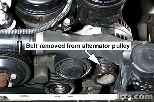 Bmw E46 Oil Pan Gasket Replacement