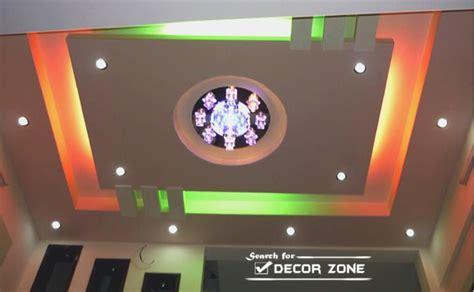 luxury bathroom designs 25 modern pop false ceiling designs for living room