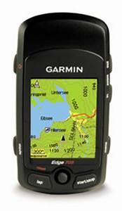 Gps Geräte Test : garmin gps ger te vergleich rad ~ Kayakingforconservation.com Haus und Dekorationen