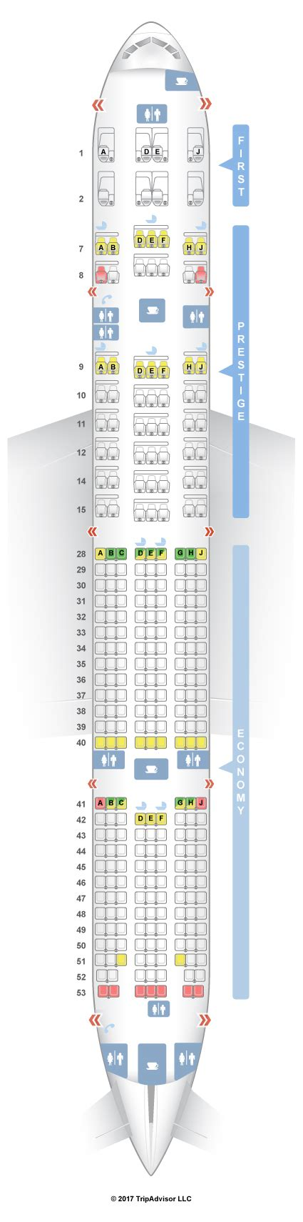 siege boeing 777 300er air seatguru seat map air boeing 777 300er 77w v2