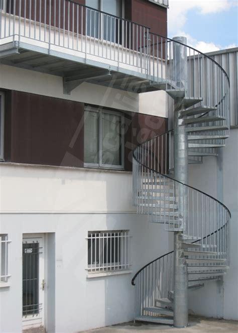 escalier classique spir d 201 co 174 classique escaliers d 201 cors 174
