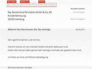 Einverständniserklärung Schufa : charmant einverst ndniserkl rung vorlage bilder ~ Themetempest.com Abrechnung