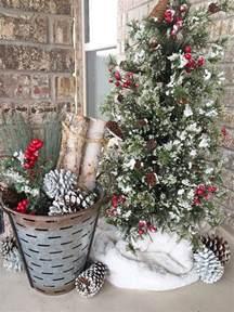 best 25 rustic christmas tree skirts ideas on pinterest xmas tree stands rustic christmas