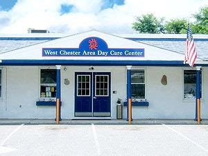 west chester area day care center preschool special 471 | preschool in west chester west chester area day care center 849fe3f6bf6b huge
