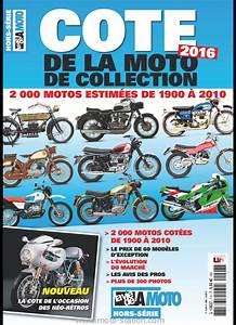 Cote Argus Gratuite Moto : argus moto ancienne collection ~ Medecine-chirurgie-esthetiques.com Avis de Voitures