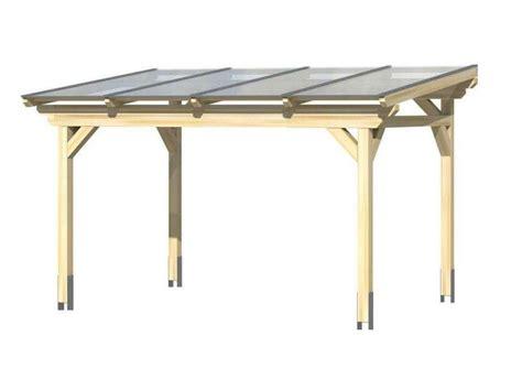 plan de pergola en bois gratuit pergola meltem 434 x 300 2 poteaux direct abris