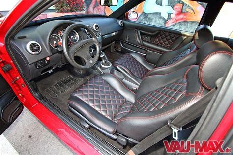 Corrado Interieur by Vw Corrado Audi Tt Interior Cars Audi Tt