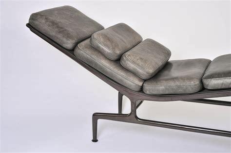 imitation chaise eames chaise imitation charles eames eames chaise