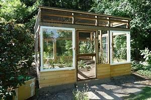 Glaswand Selber Bauen : wintergarten holz selbst bauen ~ Lizthompson.info Haus und Dekorationen