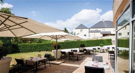 hotel luxe bourgogne ch 226 teau de vault de lugny doyoutrip